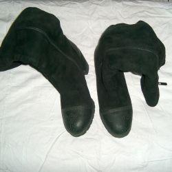 Winter boots CENTRO