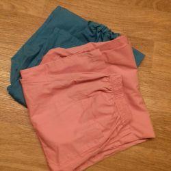 Surgeon.Kostium'dan yeni pantolonlar