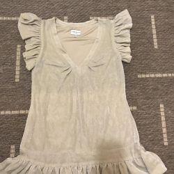 Karen Millen tunik elbise