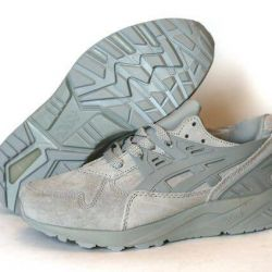 Asics women's fashion sneakers