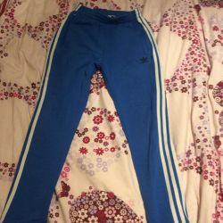 Pantolonlar spor