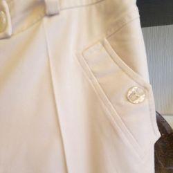 Pantaloni de vară Turcia Adilisk