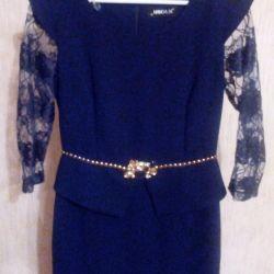 Платье Турция р.42-44 распродаю товар