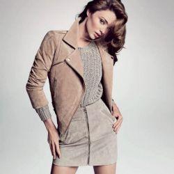 Куртка фирменная ONLI