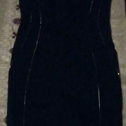 Φόρεμα νέα 46-48