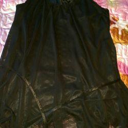 Blouse - tunic. Size 44