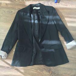 I will sell stella maccartney jacket