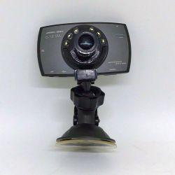 Видеорегистратор DWR-828