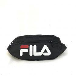 Kemer çantası FILA