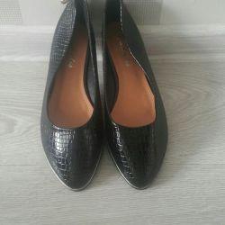 Pantofi de balet pentru femei