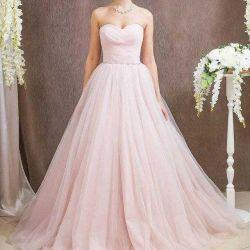 νέο φόρεμα χορού