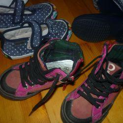 DOLCE GABBANA-boots, boots
