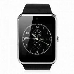 Умные часы GT08