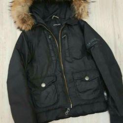 Jacket winter Kalvin Klein