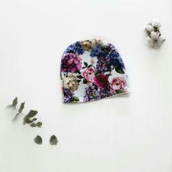 🔹NEW baby hat