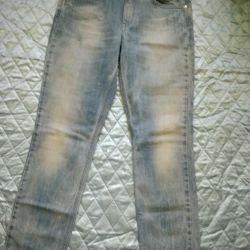Jeans marka JOOP orijinal Almanya