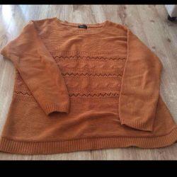 Sweatshirts 50-56 size