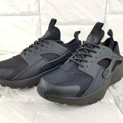 Ανδρικά παπούτσια Nike Air Huarache Run Ultra Art.104011