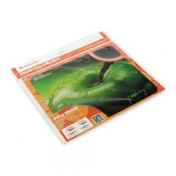 DEFENDER Mouse Pad, 511725
