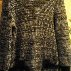 Туника ,платье