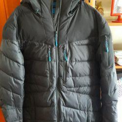 54p jacket
