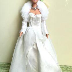 Barbie Doll Bride
