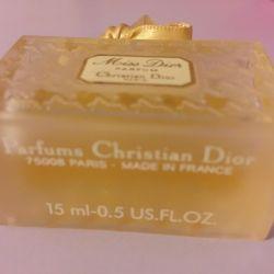 Dior Άρωμα, Dior Σκιά