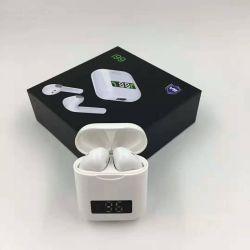 Căști de încărcare wireless AirPods I99