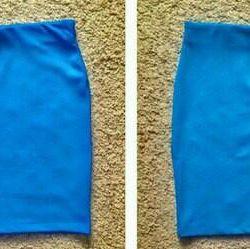 Skirt 40-44