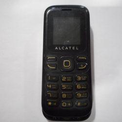 Alcatel ot-232 repair / spare parts