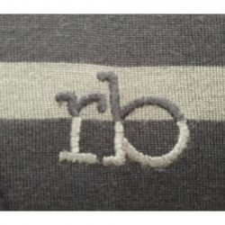 RoccoBarocco sweater Italy