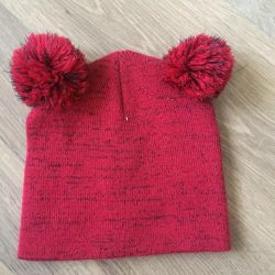 Καπέλο για το φθινόπωρο-άνοιξη