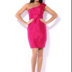 I will sell a dress female new Marks and Spencer orig