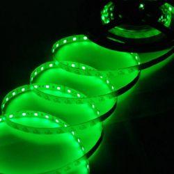 LED λωρίδα 12V SWGroup 9,6 W / m