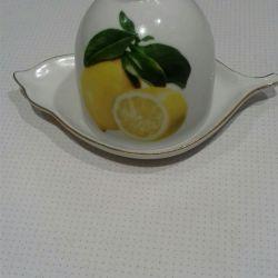 Limonnitsa