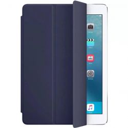 Smart Cover для Apple iPad Mini 1-2-3-4 стулка