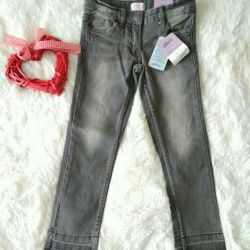 New jeans (Germany)