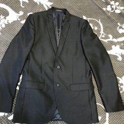 Jacket p182