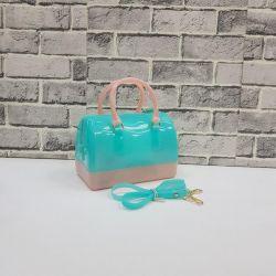 Silikon çanta (sanat 00031)