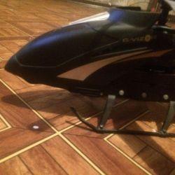Büyük helikopter