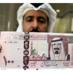 PERSONAL LOAN FLEXIBLE INSTALLMENT PLAN FOR UAE