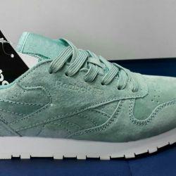 Sneakers Reebok. Fr 37/38