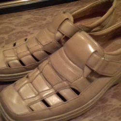 Shoes for men 45