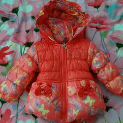 Yeni sonbahar-kış ceket