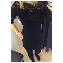 Dress new L