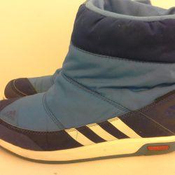 Pantofi de dimensiuni Adidas 38
