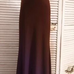 Jovani dress original