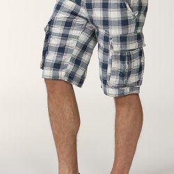 Shorts 52-54 new