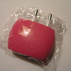 Универсальный зарядник USB