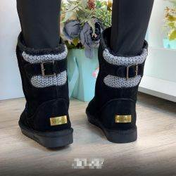 Winter Ugg Boots PURLINA